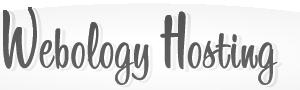 Webology Hosting.com